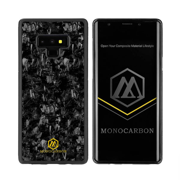 monocarbon-non-slip-forged-carbon-fiber-case-for-samsung-note-9-2