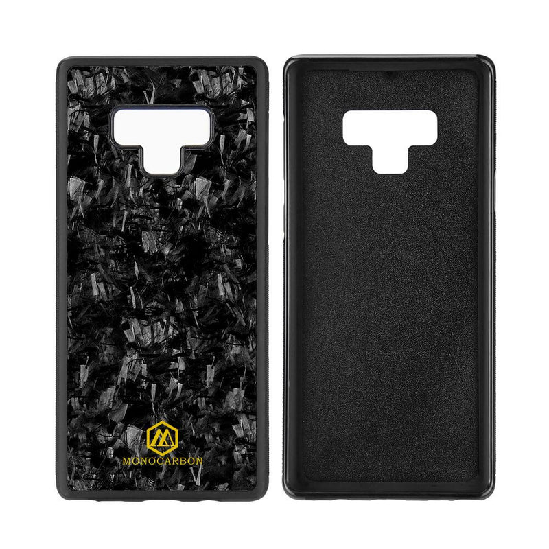 monocarbon-non-slip-forged-carbon-fiber-case-for-samsung-note-9-6