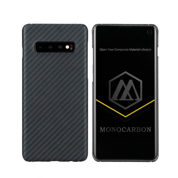 monocarbon-slim-aramid-fiber-case-for-samsung-galaxy-note-8-2
