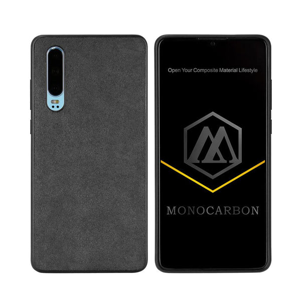 slim-alcantara-case-for-huawei-p30-2