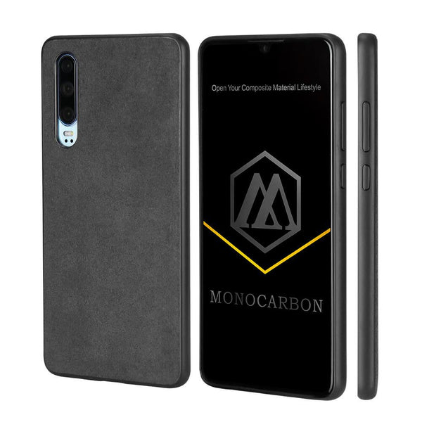 slim-alcantara-case-for-huawei-p30-1