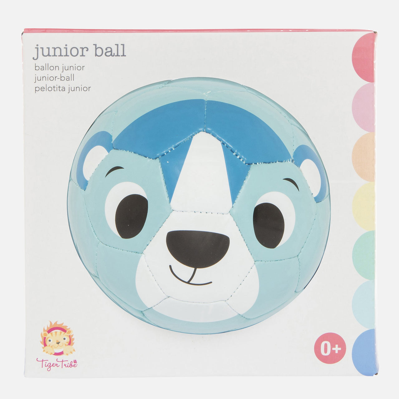 Junior Ball - Bear