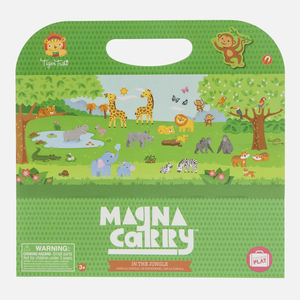 Magna Carry - In the Jungle