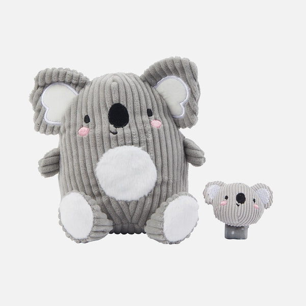 Sensory Set - Koala Buddies