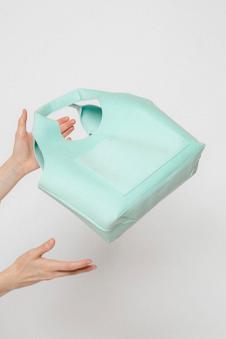 mint-tote-bag