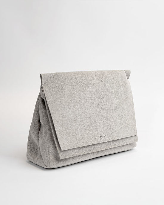 gray-crossbody-bag