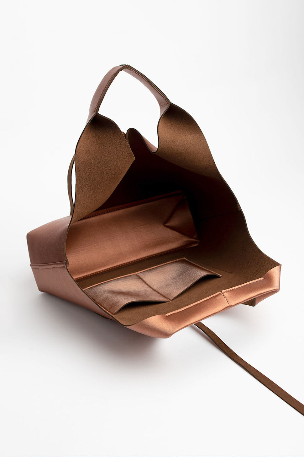 copper-tote-bag