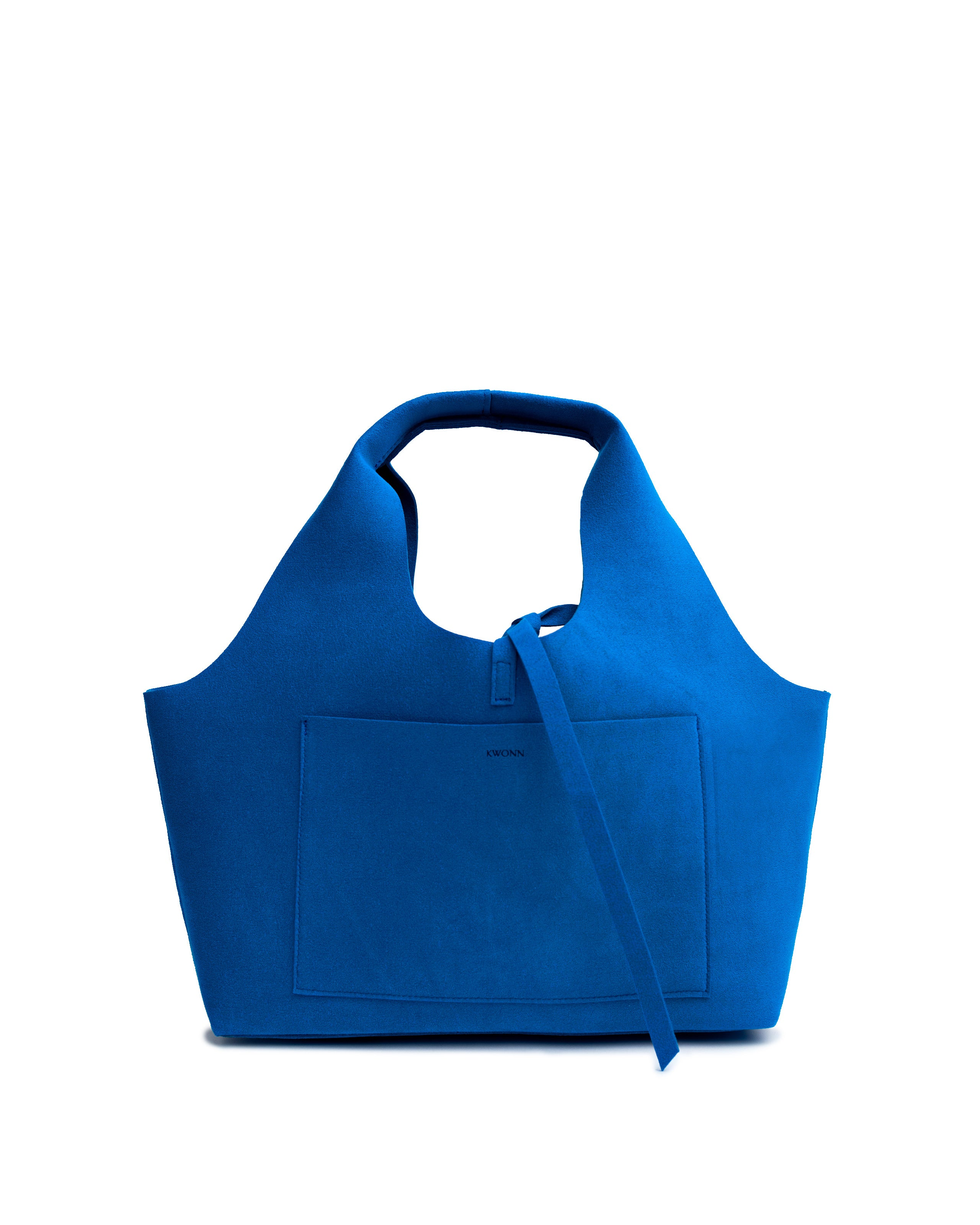blue-tote-bag