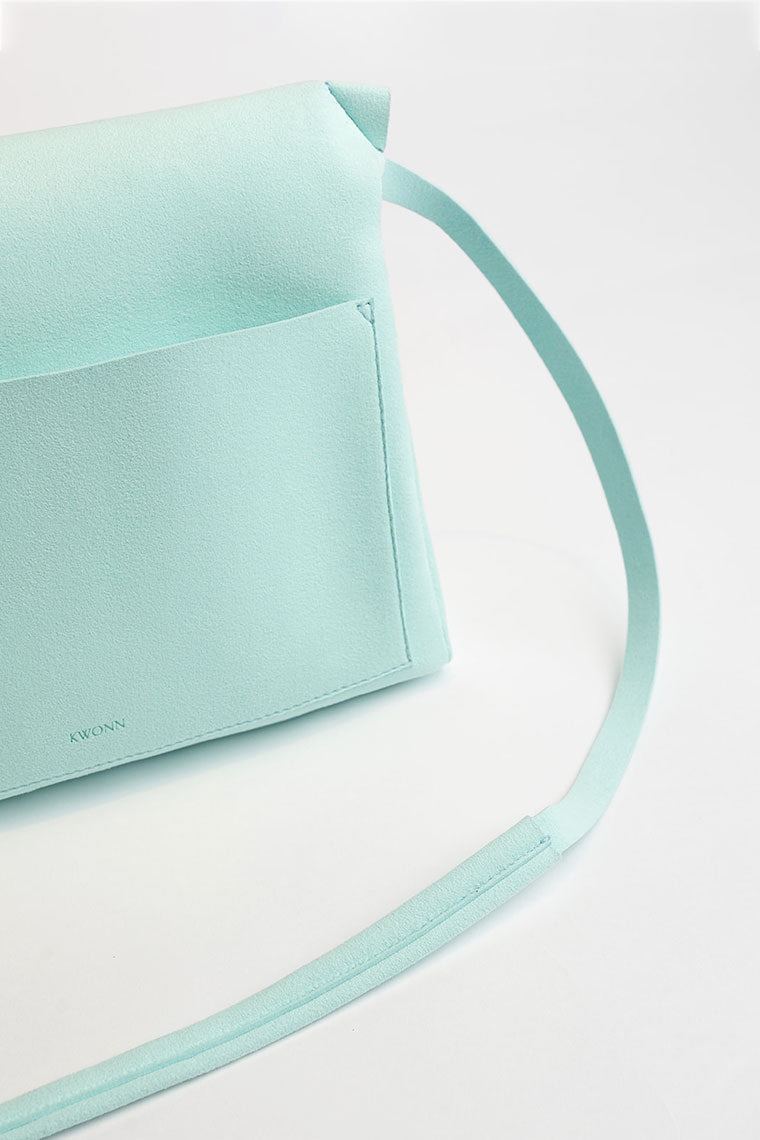 mint-crossbody-bag