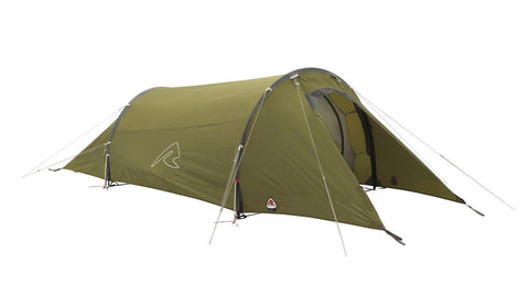 Robens Voyager 2, 2-person Tunnel Tent
