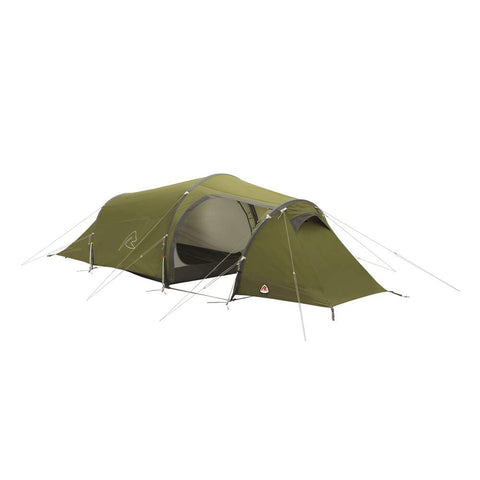 Robens Voyager 2EX, 2-person Tunnel Tent