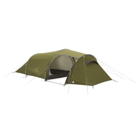 Robens Voyager 3EX, 3-person Tunnel Tent