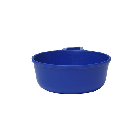 Wildo Kasa Bowl - Navy