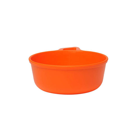 Wildo Kasa Bowl - Orange