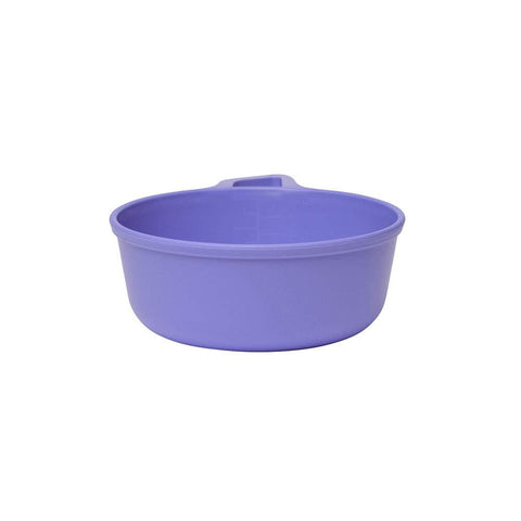 Wildo Kasa Bowl - Blueberry
