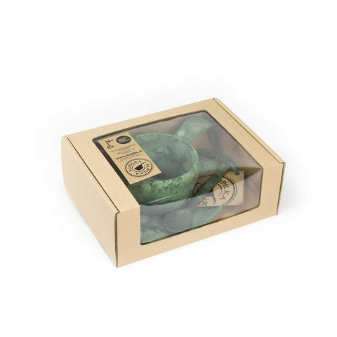 Kupilka Gift Box - Conifer Green