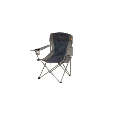 Easy Camp Arm Chair Folding - Night Blue