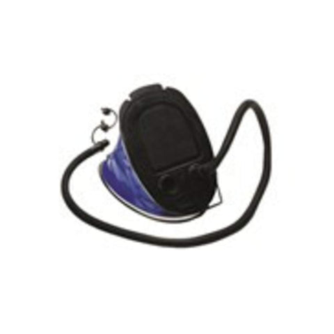 Outwell Foot Pump 5L
