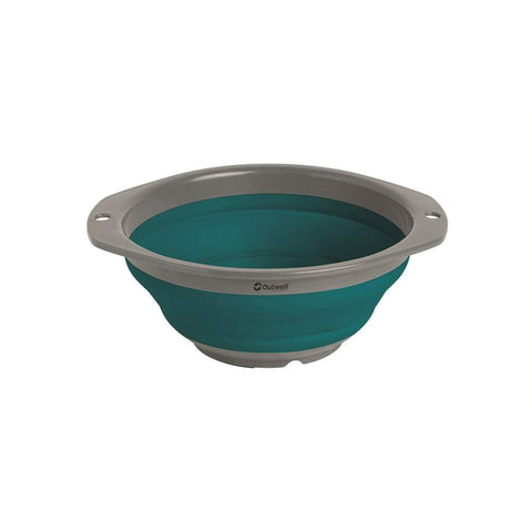 Outwell Collaps Bowl S Deep Blue