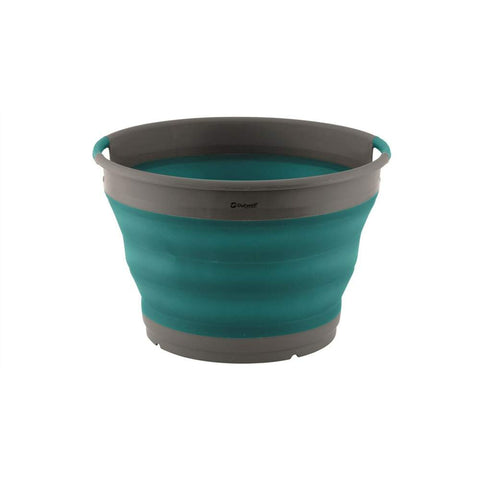 Outwell Collaps Washing-up Bowl Deep Blue