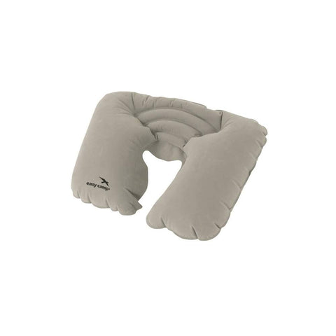 Easy Camp Neck Pillow