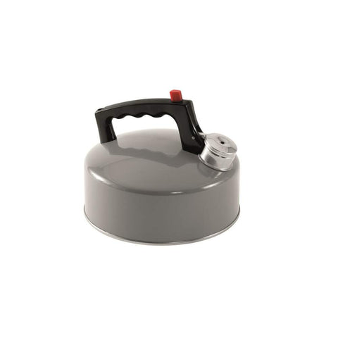 Easy Camp Whistle Kettle