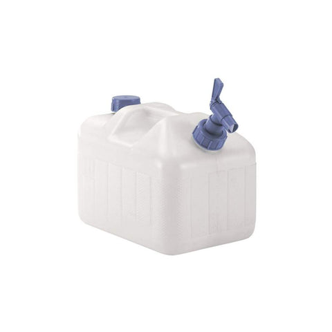 Easy Camp Jerry Can 10L