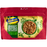 Bla Band Granola with Apple & Cinnamon