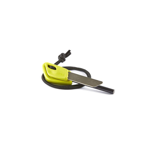 Wildo Fire-Flash PRO Small - Lime