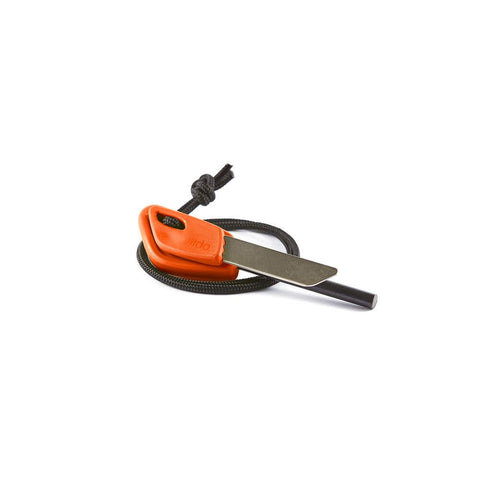 Wildo Fire-Flash PRO Small - Orange