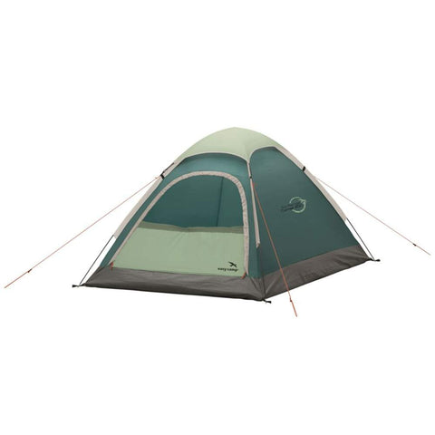 Easy Camp Comet 200, 2-person Dome Tent