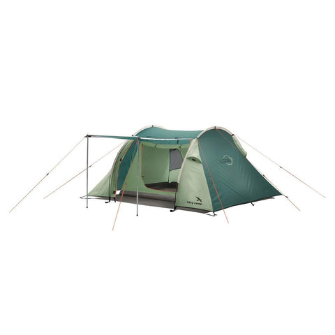Easy Camp Cyrus 200, 2-person Tunnel Tent