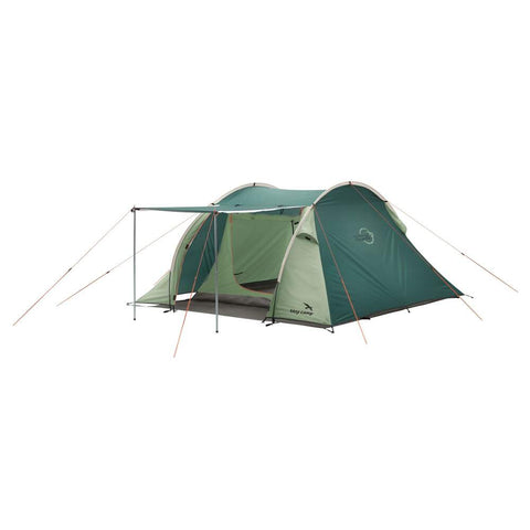 Easy Camp Cyrus 300, 3-person Tunnel Tent