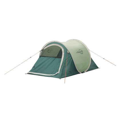 Easy Camp Fireball 200, 2-person Pop-Up Tent