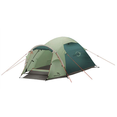 Easy Camp Quasar 200, 2-person Dome Tent