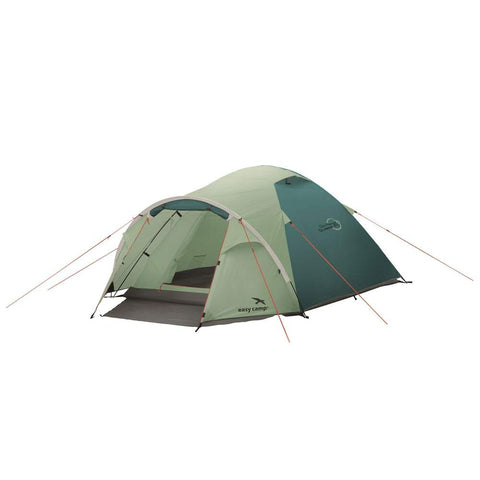 Easy Camp Quasar 300, 3-person Dome Tent