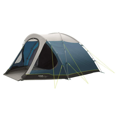 Outwell Cloud 5, 5-person Dome Tent