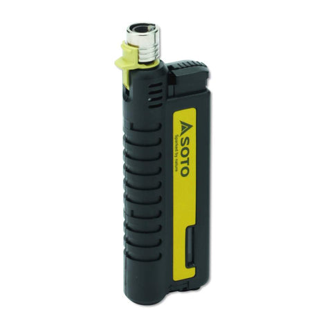 SOTO Pocket Blow Torch XT