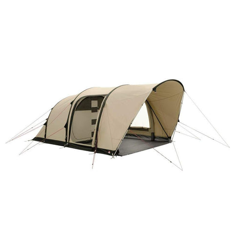 Robens Birdseye 500, 5-person Inflatable Tent