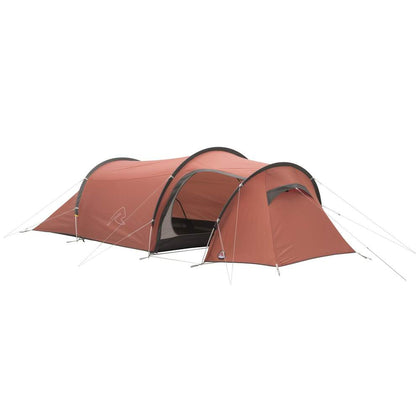 Robens Pioneer 3EX, 3-person Tent