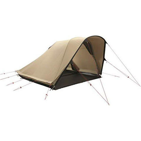 Robens Trapper 4-person Tent