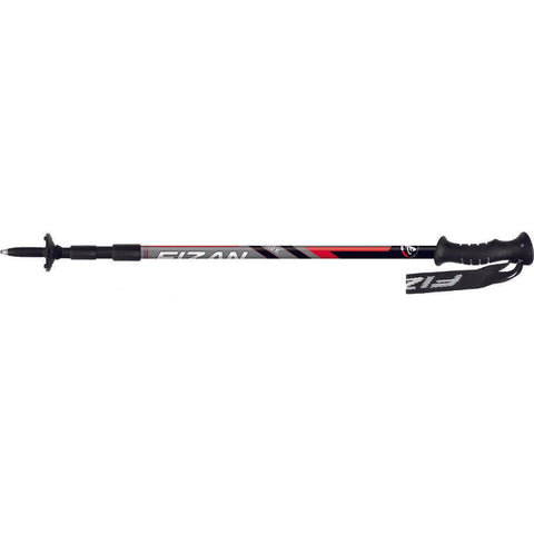 Fizan Trek Anti-Shock Red