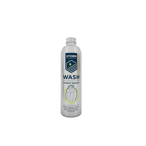 Storm Clothing Wash (Wash in) 225ml