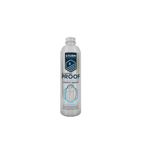 Storm Eco Proofer (Wash In) 225ml