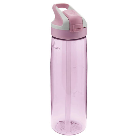 Laken Summit Tritan 0.75 Ltr Pink