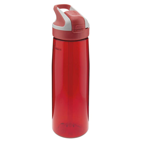 Laken Summit Tritan 0.75 Ltr Red