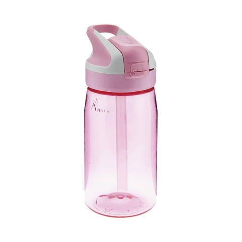 Laken Summit Tritan 0.45 Ltr Pink