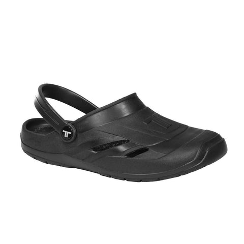 Telic Dream - Midnight Black