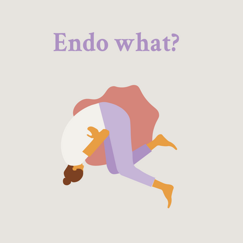 Endometriosis_Endo_What_Phia_Cup