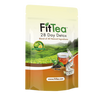 Fit Tea 28 Jours Detox